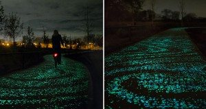 solar-powered-path