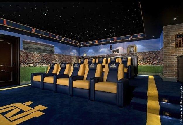 stadium-home-theater