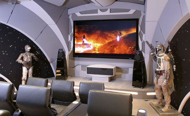 star-wars-home-theater