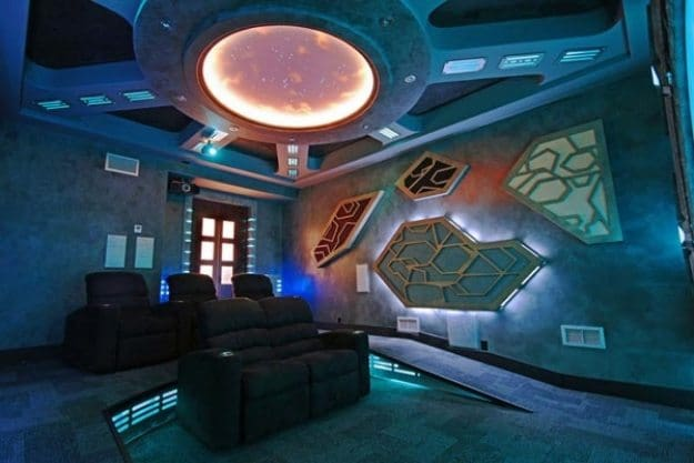 stargate-home-theater