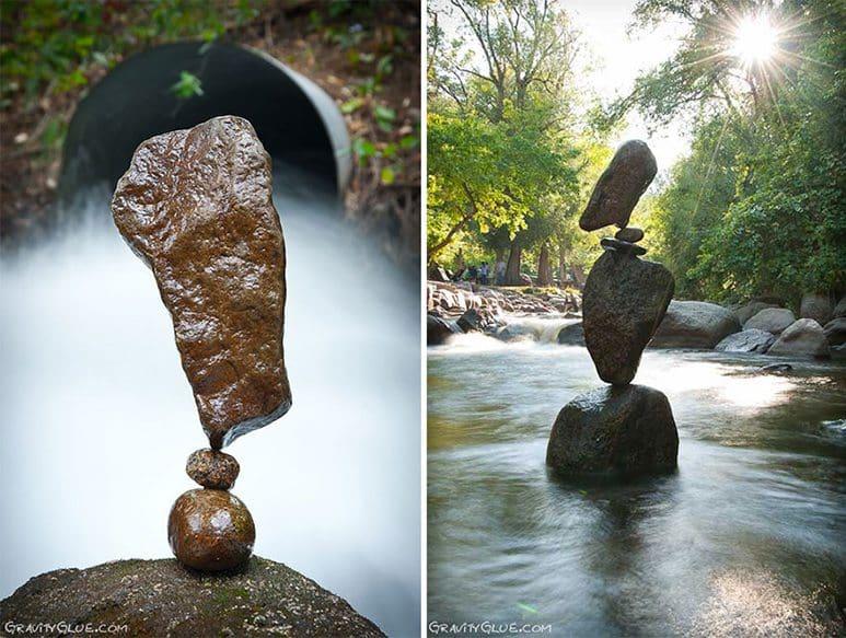 stone balancing art 11