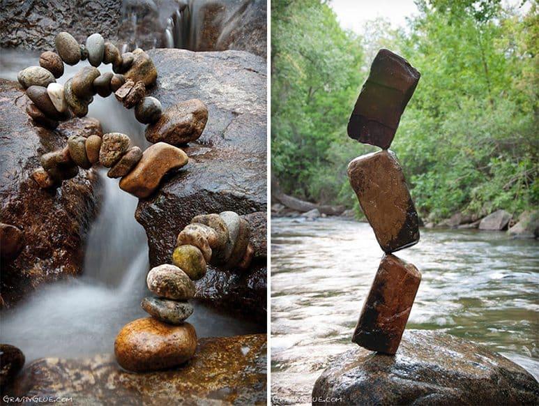 stone balancing art 13