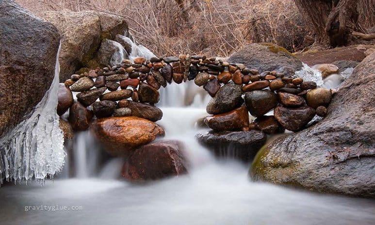 stone balancing art 5