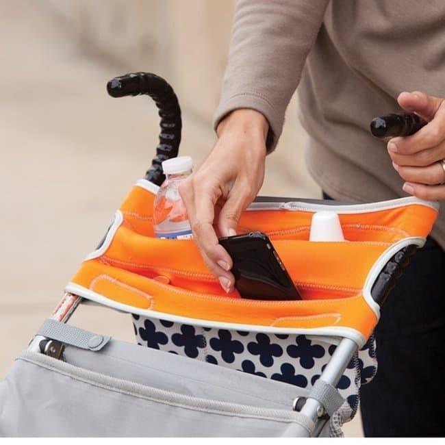 stroller-pouch