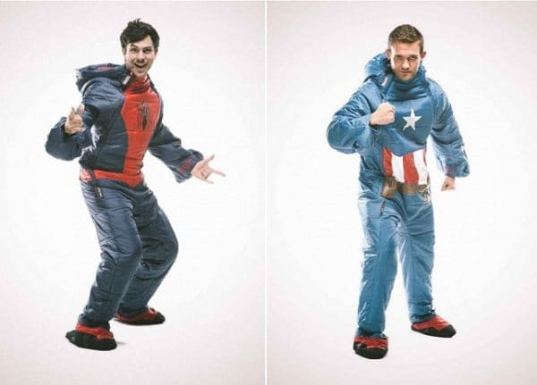 superhero-sleeping-bags