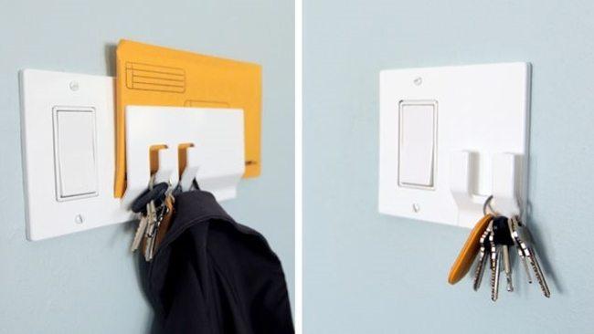 switch-hooks