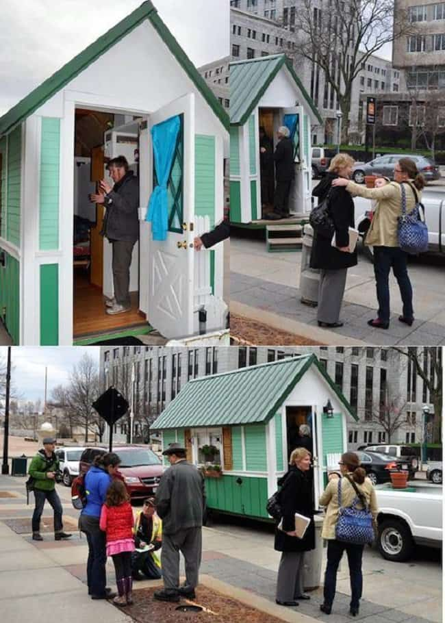 tiny-houses-seeing