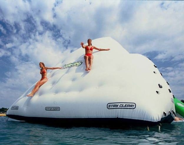water-toys-iceberg