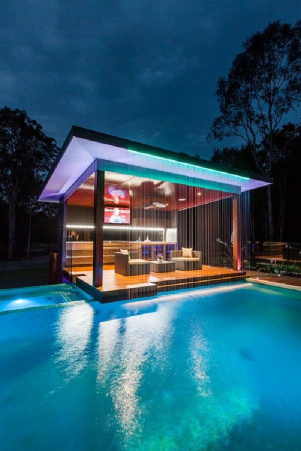 23 amazing remodelling ideas for your dream home awesome