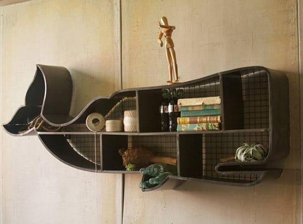 whale-bookshelf