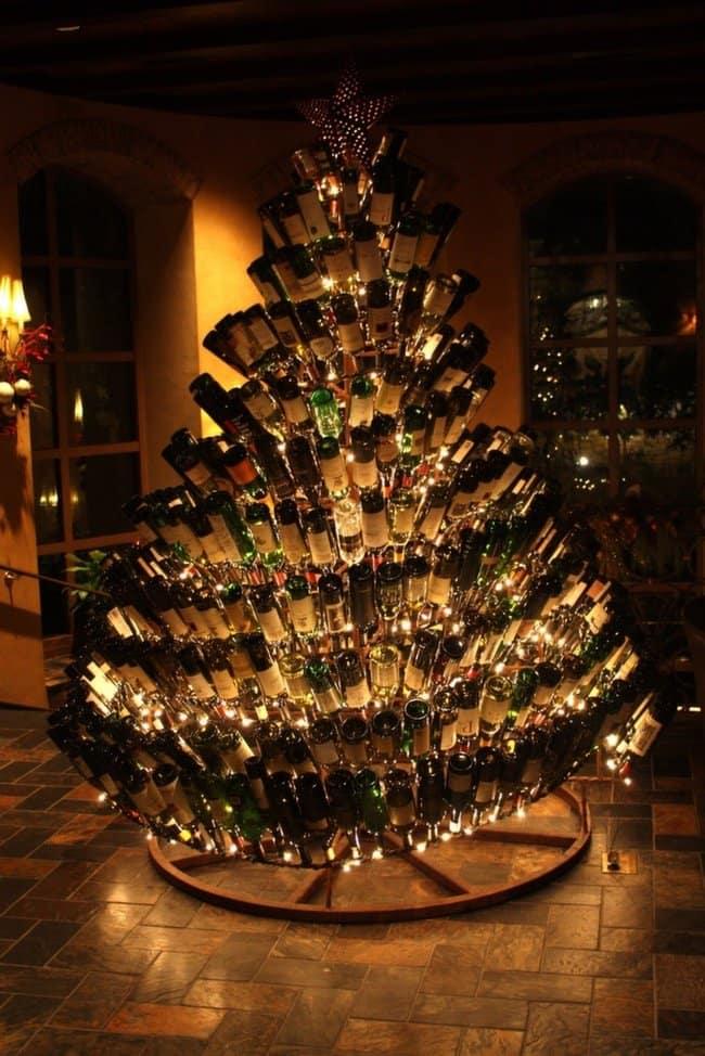 xmas-christmas-tree