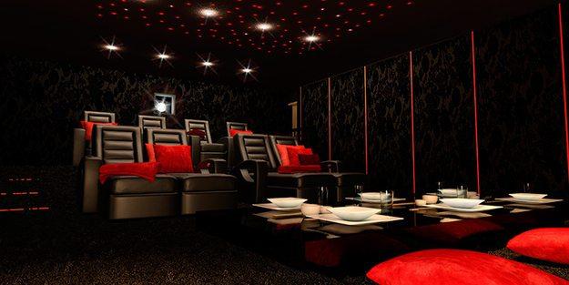 zen-home-theater-top