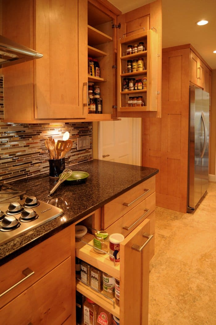 14-transitional-kitchen