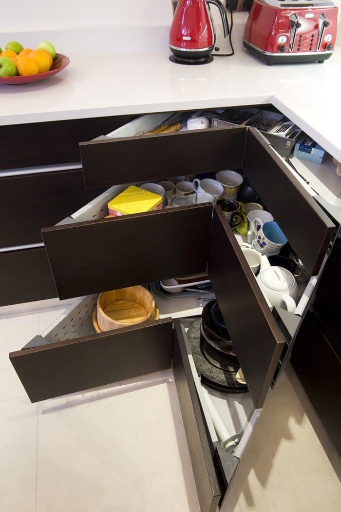 16-contemporary-kitchen