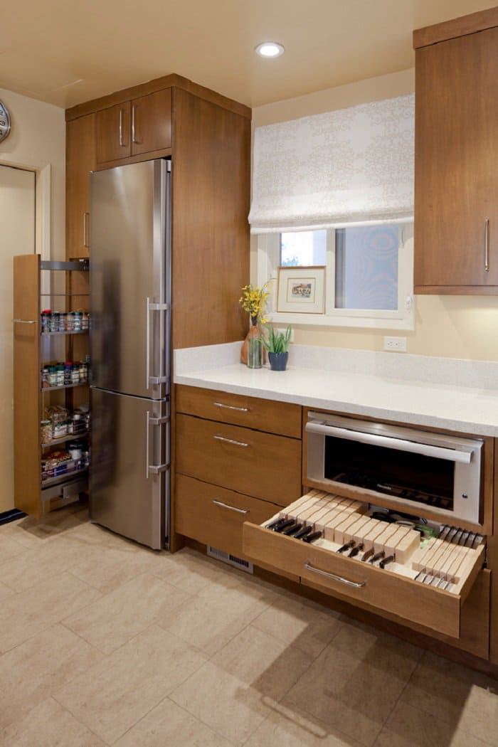 17-contemporary-kitchen