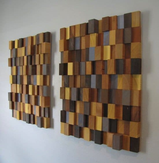 3d-cubes