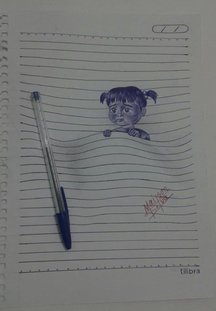 3d-doodles-boo