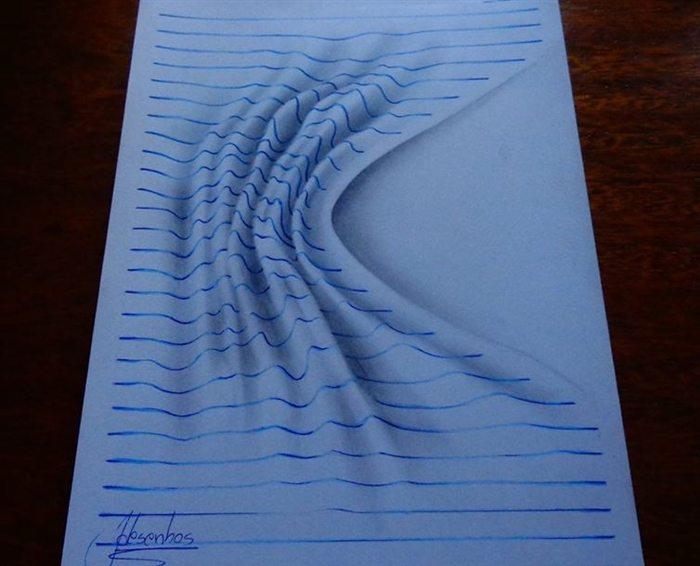 3d-doodles-page
