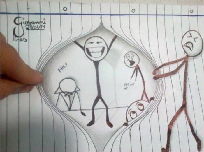 3d-doodles-save