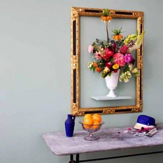 3d-flowers-frame