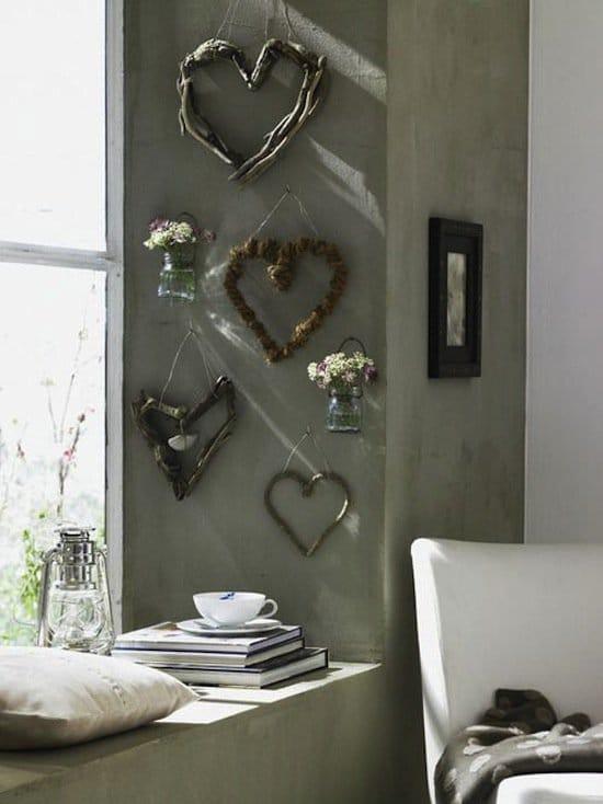 3d-hearts