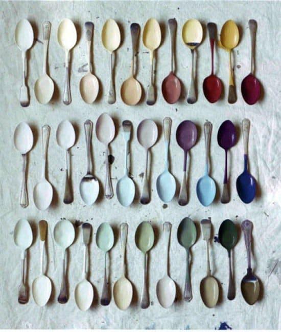3d-spoons