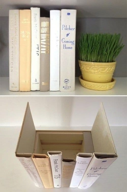 20 Creative Diy Ideas For Your Home Part 1