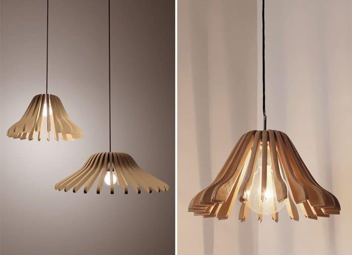 Hanger Lights 1
