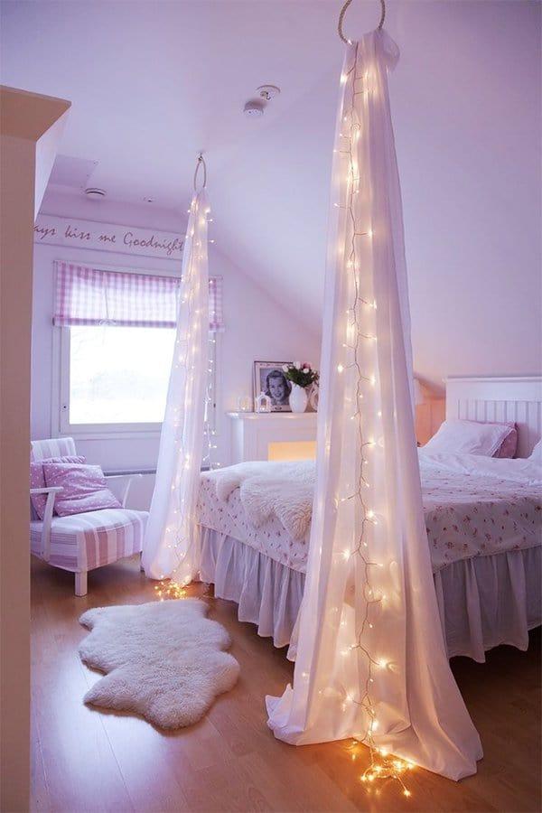 Light-curtains