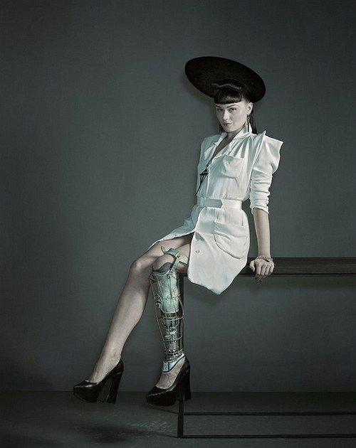 viktoria modesta white dress
