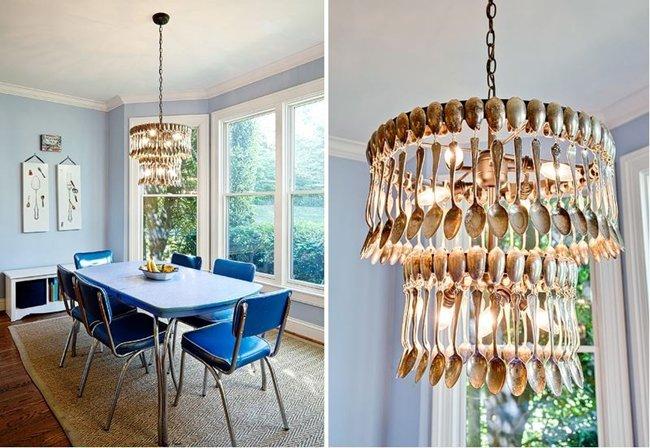 Vintage-Spoons-chandelier