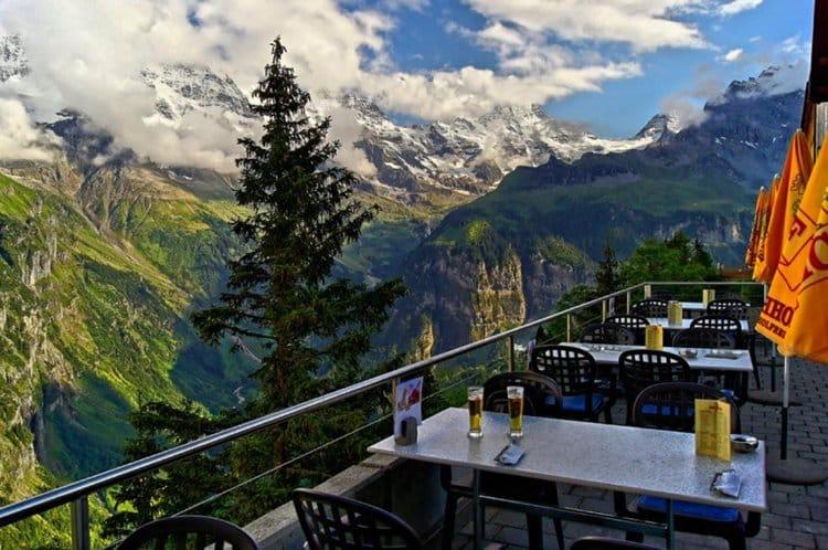 alps-restaurant