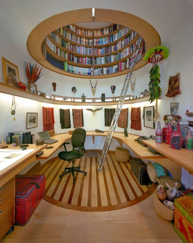 amazing-bookcase