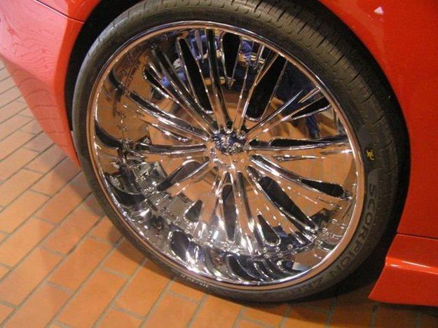 amazing-car-makeover-wheels