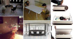 amazing table designs
