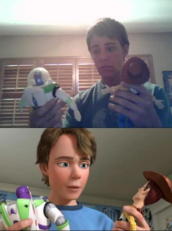 andy-toy-story-lookalike