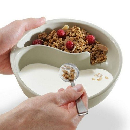 anti sog cereal bowl