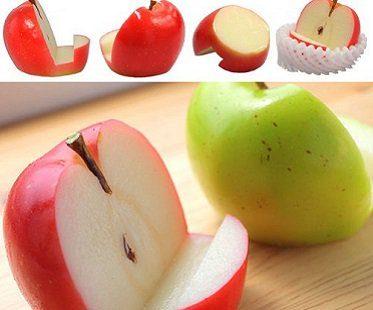 apple smartphone stand angles