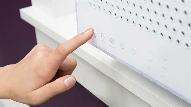 aros-smart-air-conditioner