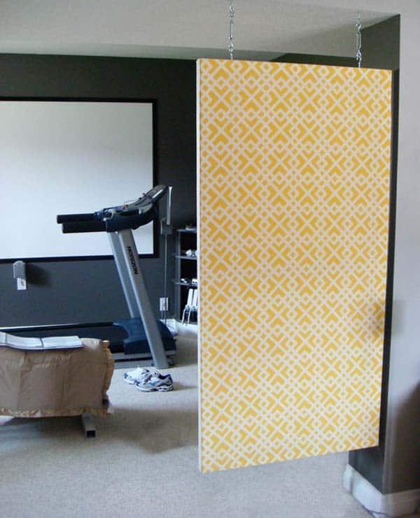art-canvas-room-divider