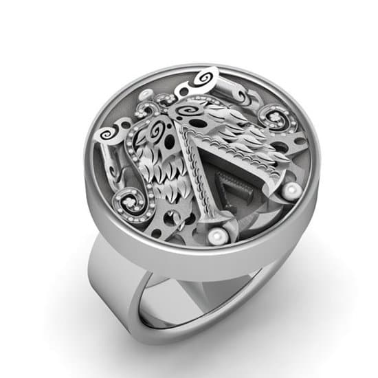 assassins-creed-wedding-ring