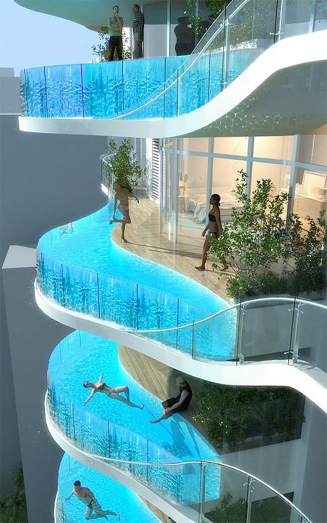 balcony-awesome-pool