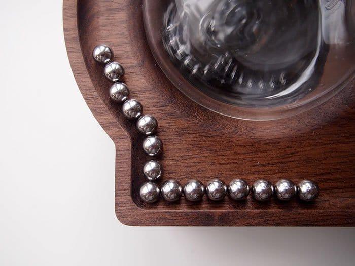 barista-balls-two