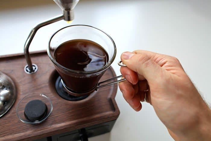 barista-cup