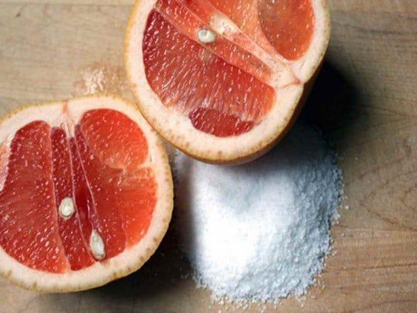 bathtub-ring-grapefruit