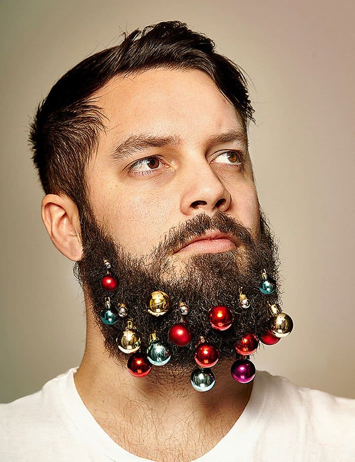 beard-baubles-three
