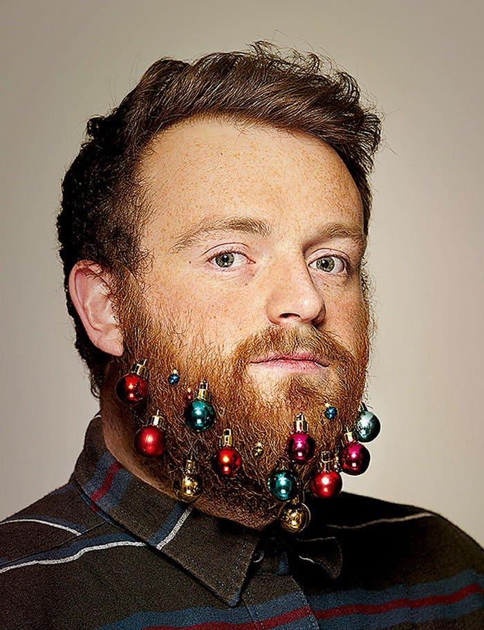 beard-baubles-two