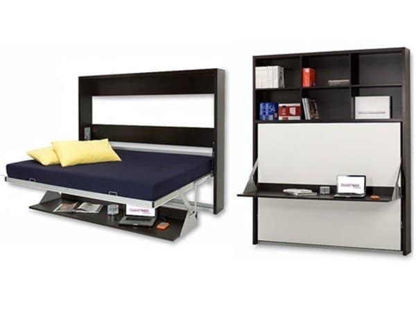 bed-desk