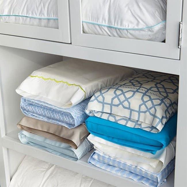 bed-sheet-hack