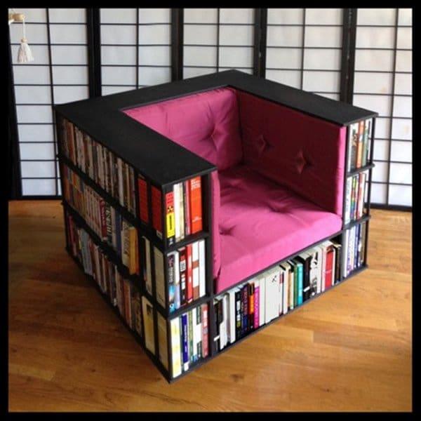 bookshelf-chair